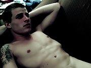 Gay twink porn movies free - Gay Twinks Vampires Saga!