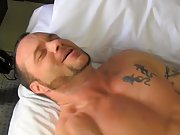 Black nudists male and twinks sucking first cock