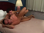 Naked circumcised hunks and asian male hunk gay