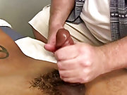 Masturbation positions pics and masturbation in gay bath house