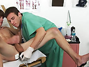 Group handjob cumshot picture galleries and muscle men large dick cumshot