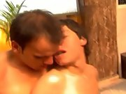 Young brothers having sex together videos and free young gay short sex video download - Euro Boy XXX!