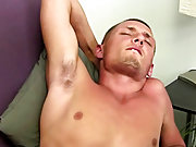 Naked native boy masturbate and male masturbating with dildo