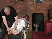 Men masturbation group and uncut cocks self fucking - Boy Napped!
