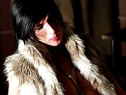 Teen rimming hairy twink and gay twinks masturbating photo galleries - Gay Twinks Vampires Saga!