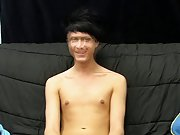 Black bloody cock images and gay old white vs old black fucking pic at Boy Crush!