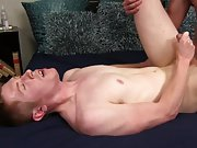 Hardcore gay sex stories cocks and barely legal...