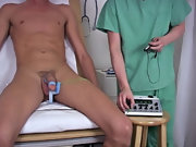 Romanian gay cumshot free pictures and gay cumshots...