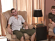 Fast anal licking gay and boy first time anal sex pics