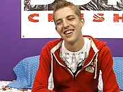 Gay male young teens twinks and gay cute teen shows...