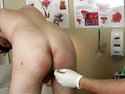 Young boy by anal doctor and boy twinks galleries