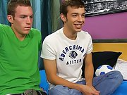 Cute live free boys and video big dick cute gay - at...