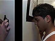 Gay teen briefs blowjob and young teen boy underwear blowjob bulge