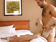 Arab men underwear porn and hot naked men sucking penis images at Bang Me Sugar Daddy