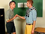 Cute penis fuck gallery and old fat men jerking off porn movies at Teach Twinks