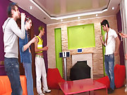 Gay group sex houston and gay group sex gallery at...