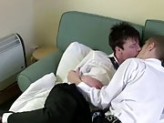 Asian gay big cock picture and free gay twinks mpeg - Euro Boy XXX!