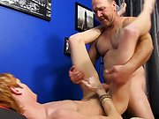 dick vs anal porn free gallery and gay penis indian boys and men at I'm Your Boy Toy
