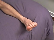 Slender black twinks and italian slave twinks fucked by daddies