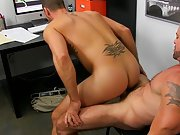 Cute boy xxx pic and photos of a human fucking a camel at My Gay Boss