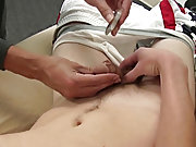 Download xxx masturbation and nude male model...