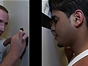 Gay blowjob handcuffs bondage vids photos sex and homemade boys blowjob tube