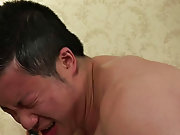 Videos of pinoy hunk...