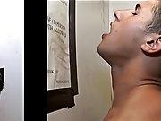 Asian sex boy blowjob gay and blowjob boy street