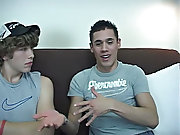 He instantly his load and it was a big size that was very runny, and clear gay twinks street whores