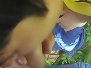 Gay Home Clips gay twinks butt fucking