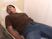 It felt great to have my dick serviced and he was doing a better career than my girlfriend gay anal free trailer