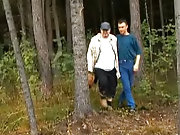 I love to fuck my young friend at grassland forest outdoor male nudity gallery