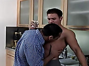 After fucking for a few minutes, the creamy jizz squirts into public notice of meat gay cum gallery