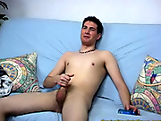 Stroking his cock, he got obdurate in a very underfunded time, and we talked about his pierced nipples a little trace youn gay boy sex pics