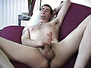 Still keeping his legs wide apart, the faster that he would jerk off, his feet started too lift off the couch mens masturbation toys