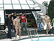 And the house was so great, I must pop up again there suited for a vacation with the boys group gay sex ads profiles