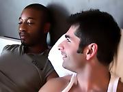 Hot muscle dudes muscle men xxx stud