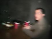 Gay college sex parties men masturbating in group
