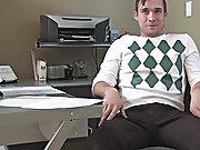 Broke College Boys male masturbation sex stories at Broke College Boys!