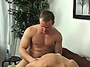 Kent pulled reject, and took the condom off so he could get ready himself gay men with twinks