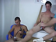 Jacob whispered that he was getting close to cumming male group free gay tgp